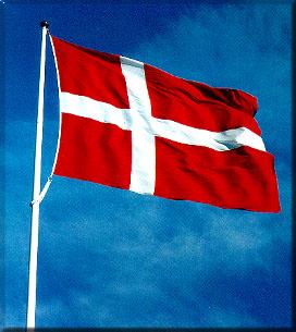 Danske sexscener ordbetydning Danish